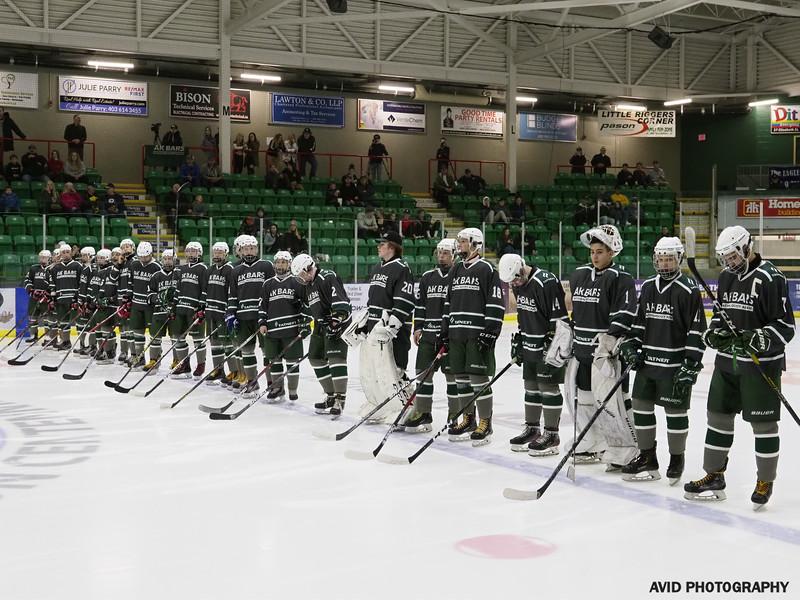 Midgert AAA Bowmark Oilers  vs Russia Dec23 (59).jpg