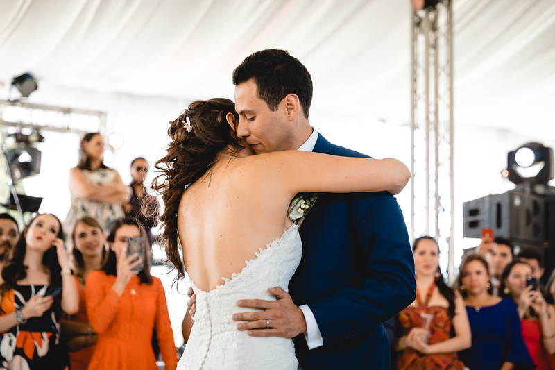 Wedding Planner Adriana Tavernini Bodegas Viñedos de Cote (resolución para web)-96.jpg