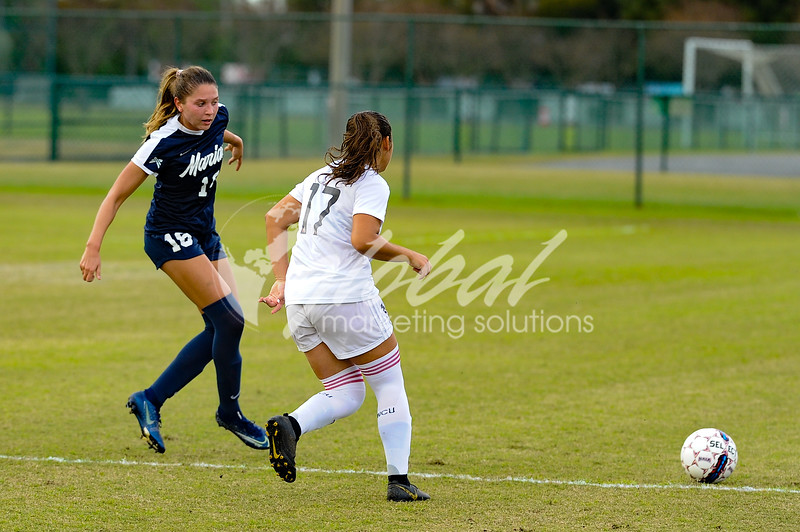 NAIA_WSOCCER_GAME29_WilliamCareyvsMarian_GMS_TJones_TIM_2981.jpg
