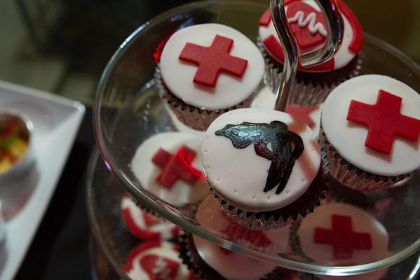 CPR Hero Launch