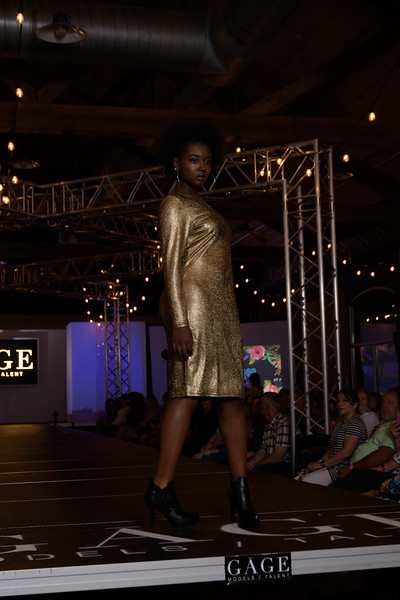 Knoxville Fashion Week Friday-643.jpg