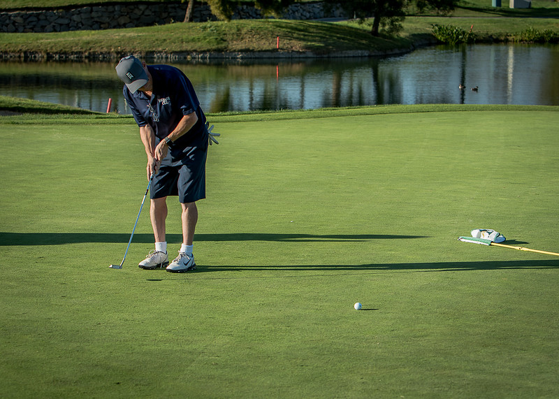 BOL Golf Classic-77.jpg