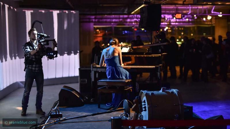 PRAVA+piano+1400+40+back-5265.jpg