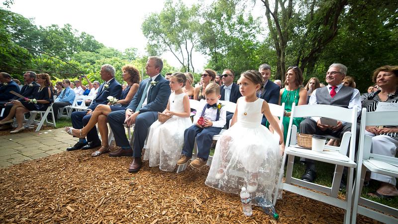 Garrett & Lisa Wedding (321).jpg