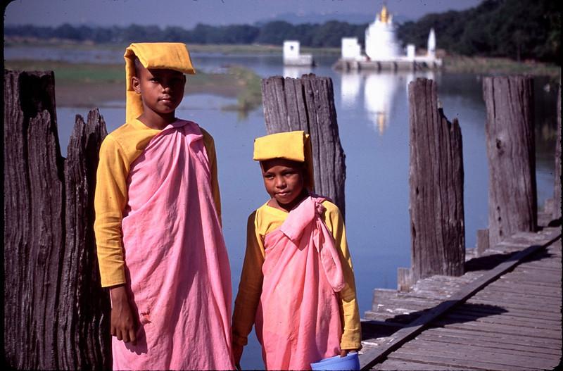 Myanmar1_078.jpg