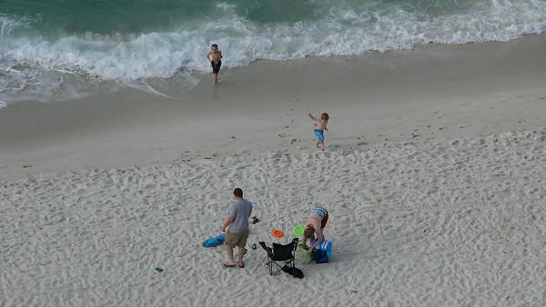 2008, 06-28 Navarre Beach