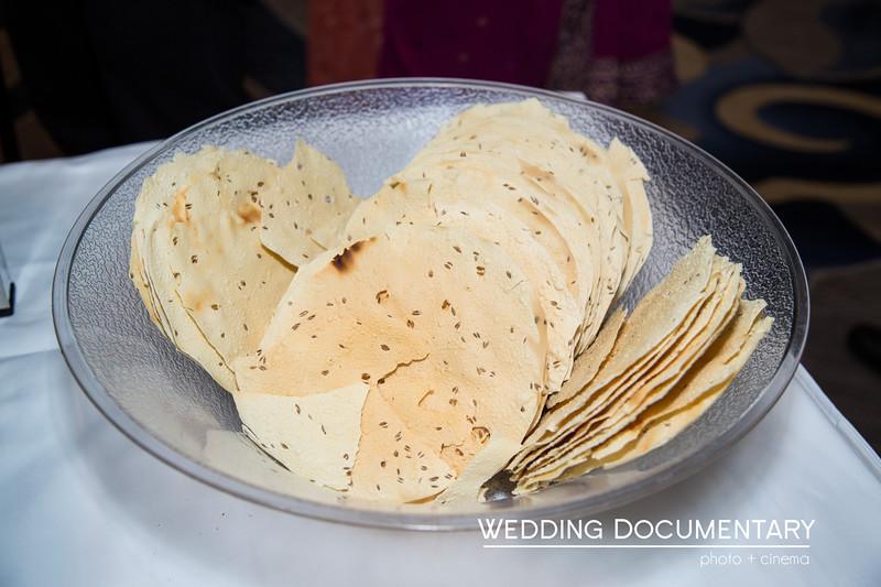 Rajul_Samir_Wedding-1066.jpg