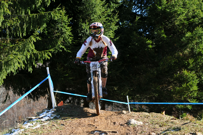 2013 DH Nationals 1 487.JPG