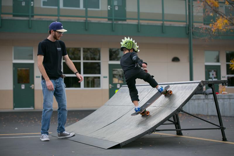 ChristianSkateboardDec2019-168.jpg