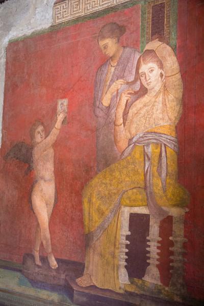 Pompeii 6976.jpg