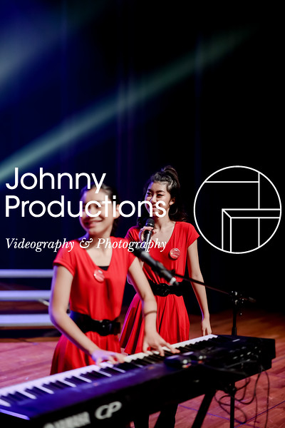 0010_day 1_SC flash_red show 2019_johnnyproductions.jpg