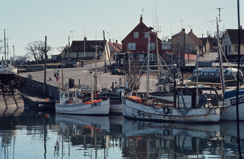 800404_Bornholm-58.jpg