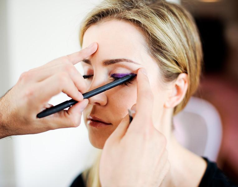 Makeup-21.jpg