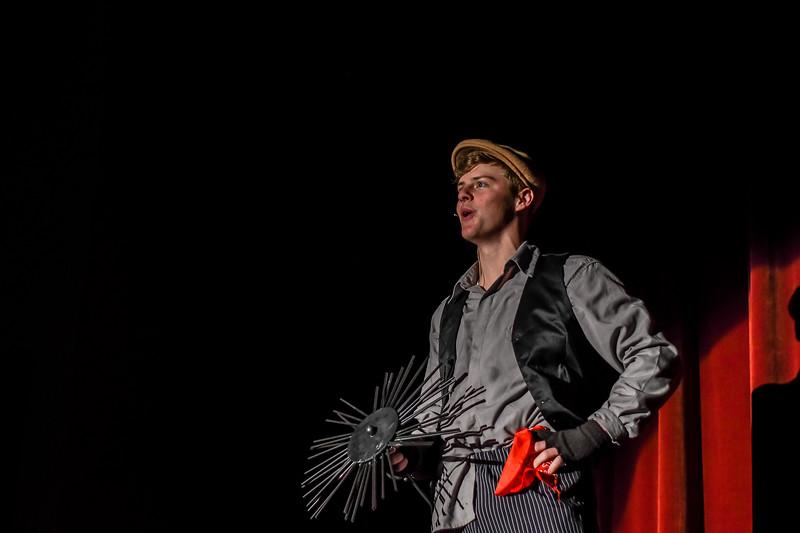 Mary Poppins-189.jpg