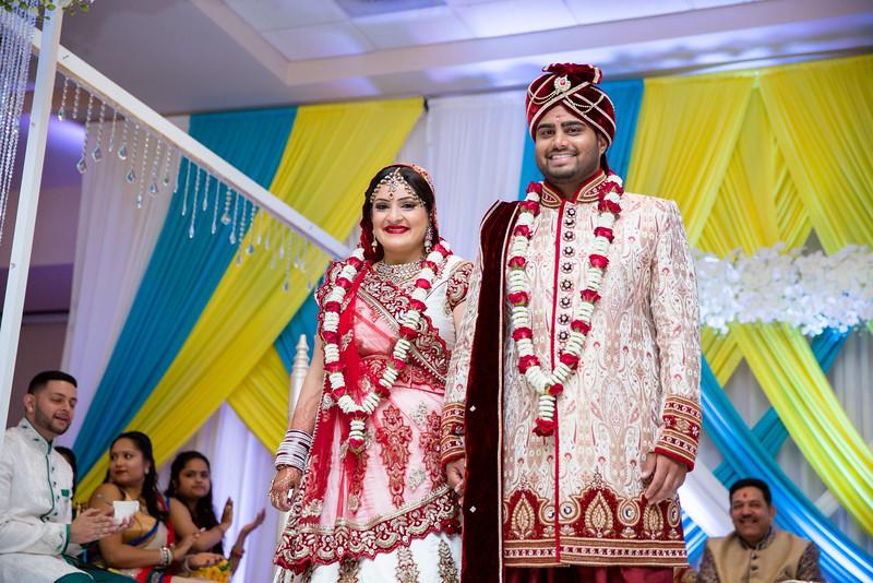 Le Cape Weddings - Niral and Richa - Indian Wedding_- 2-394.jpg