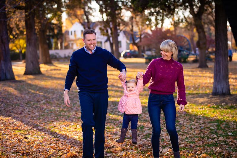 Creighton Family 2019-8.jpg