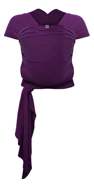 Izmi_Wrap_Product_Shot_Mid_Purple_Ghost_Front.jpg