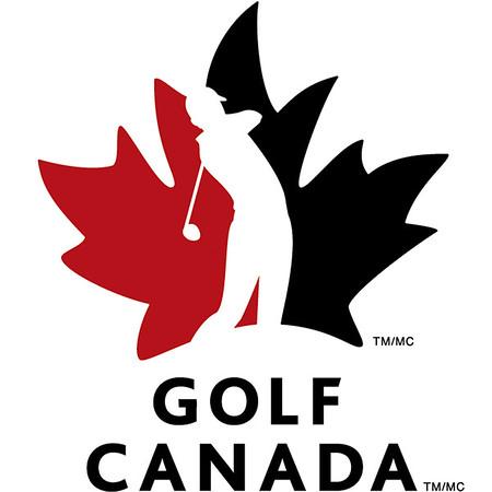 Golf Canada