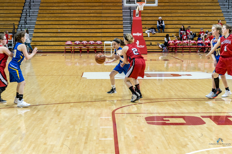 2018 Hawks in the Hall Medora v Brown County-12.jpg
