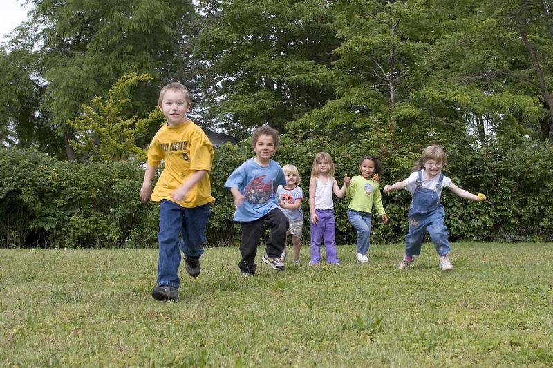 Childcare016.jpg