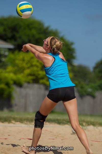 APV_Beach_Volleyball_2013_06-16_9559.jpg