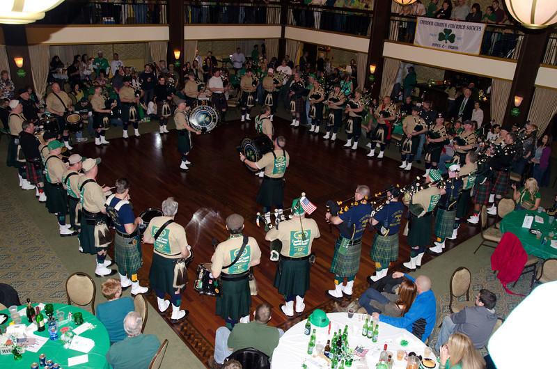 2012 Camden County Emerald Society339.jpg
