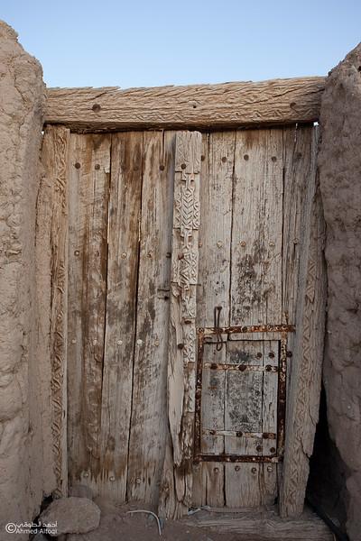 Omani door72- Oman.jpg
