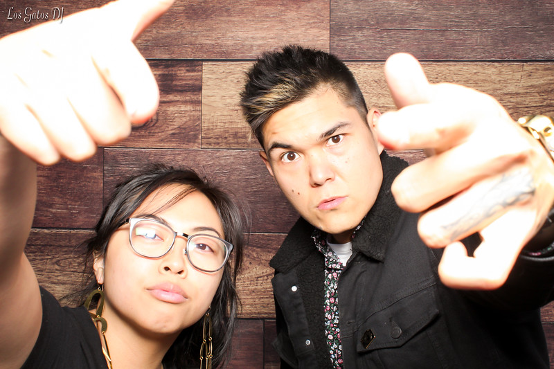 LOS GATOS DJ & PHOTO BOOTH - Jen & Ted - Photo Booth Photos (LGDJ) (58 of 62).jpg