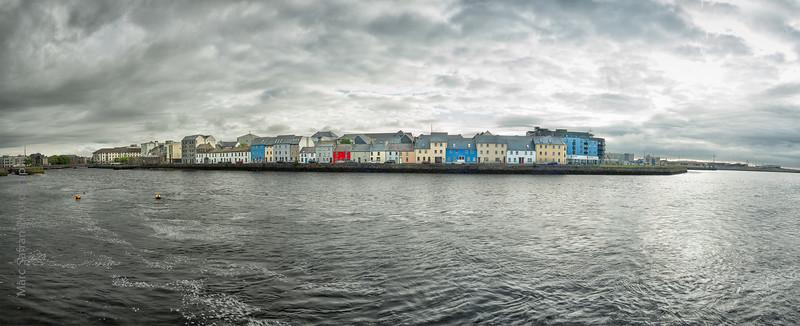 0614_Galway-54.jpg