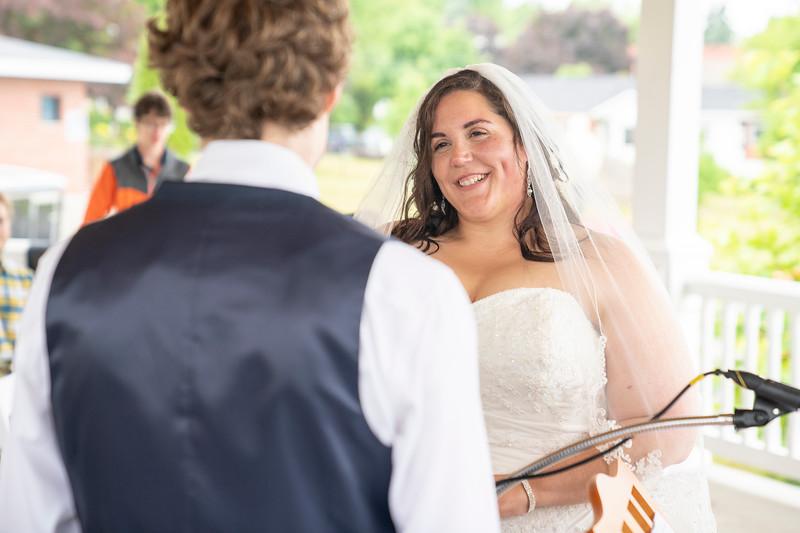 Schoeneman-Wedding-2018-156.jpg