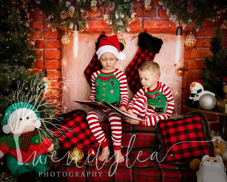 wlc Christmas mini's 2019552019-2.jpg