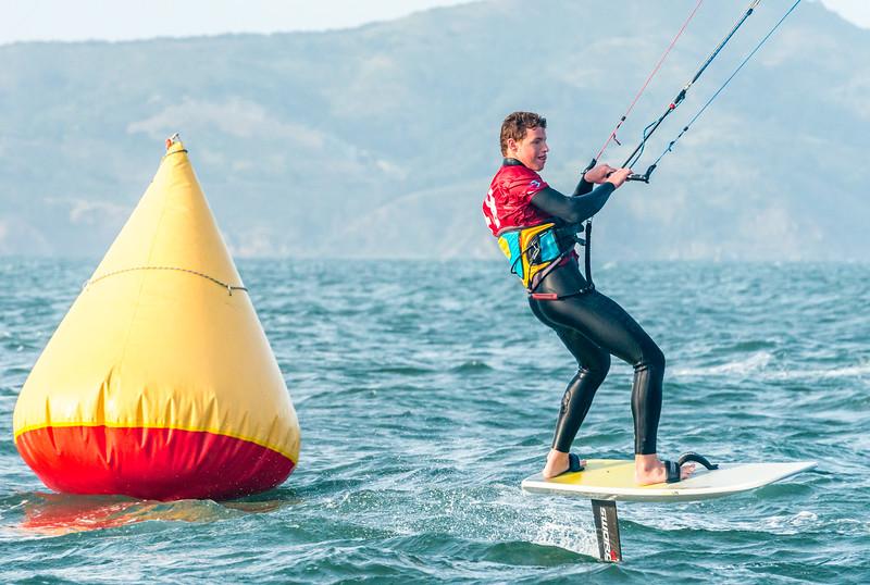 KiteBoarding#2-481.jpg
