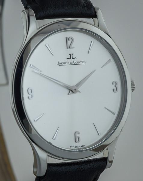 Watch-260.jpg