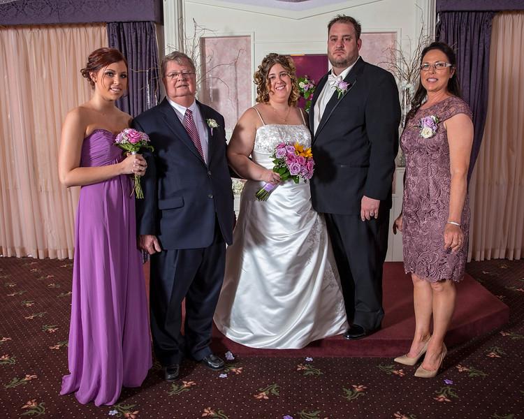 Group-Bride Family.jpg