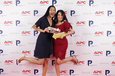 APC 2020