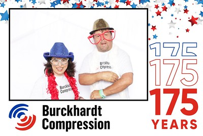 051819 - Burckhardt