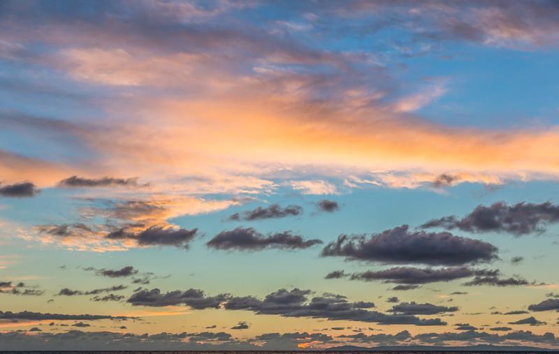 Sunset Sky 00006.jpg