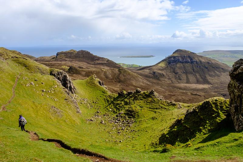 20190506 Isle of Skye 398.jpg
