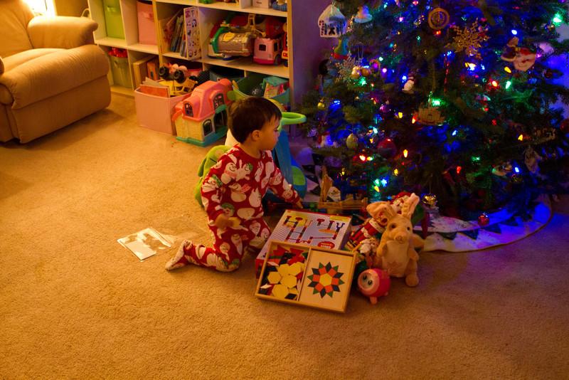 Christmas2012-7.jpg