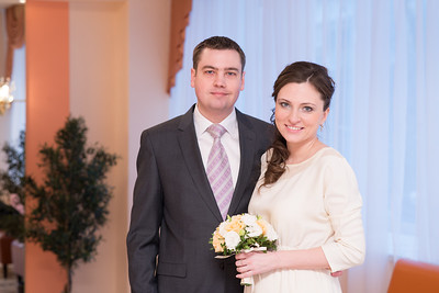 2016-03-05_wedding_Saenko_Denis