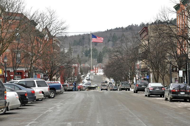 Main Street 01.jpg