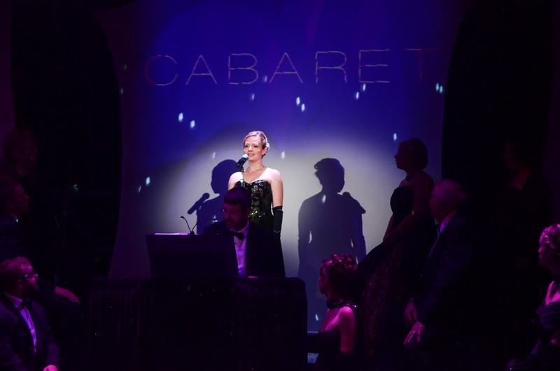 July 01, 201550th Anniversary Musical Cabaret-6942.jpg