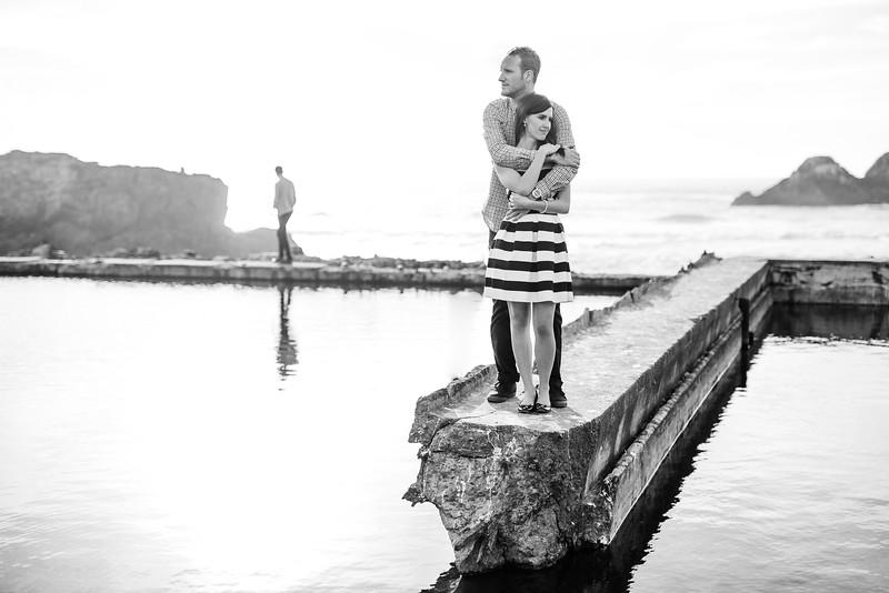 Jena+Patrick_Engaged - 0057-2.jpg