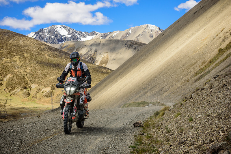 2019 KTM New Zealand Adventure Rallye (826).jpg