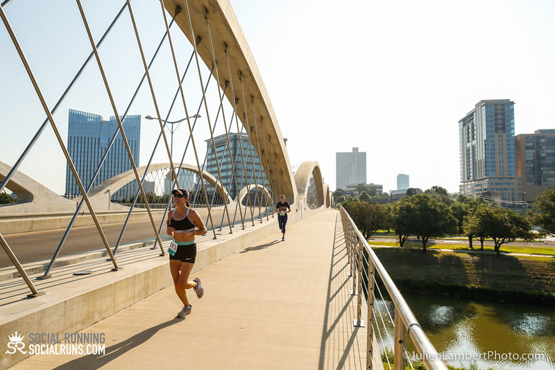 Fort Worth-Social Running_917-0076.jpg