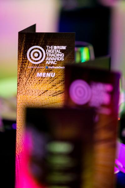 -VividSnaps-Awards-Night-0084.jpg