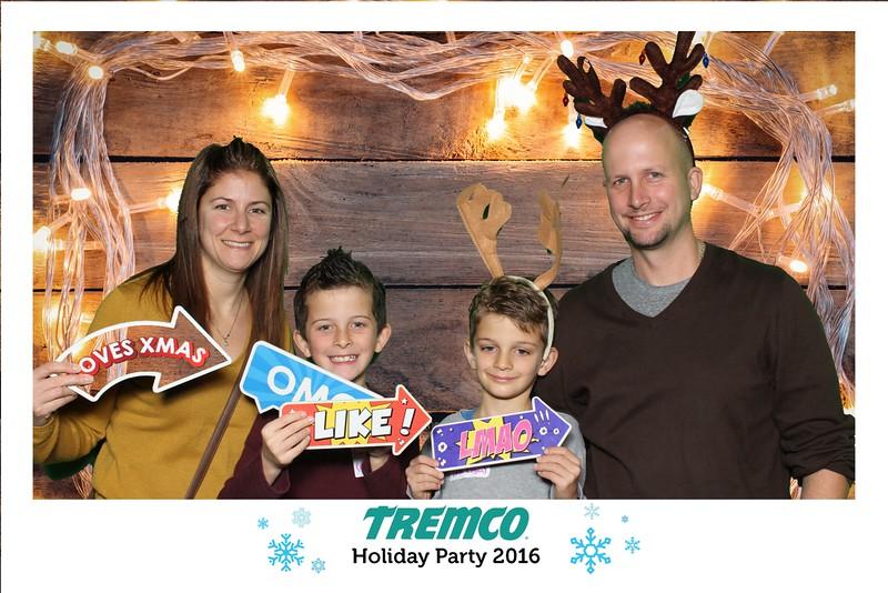 TREMCO_2016-12-10_09-23-01.jpg