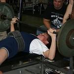 Power Lifting practice meet 178.jpg