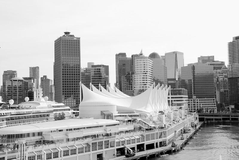 Cruise 2018 Vancouver 05-13-2018 183.JPG
