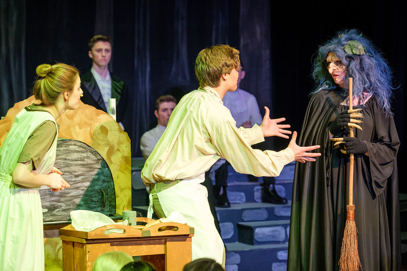 2018-03 Into the Woods Performance 0063.jpg
